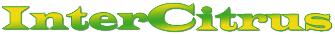 Лого на InterCitrus