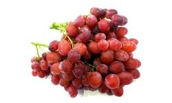 Розово грозде
