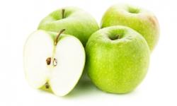 Ябълки - златни превъзходни